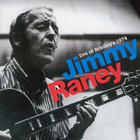 Jimmy Raney - Live At Bradley's 1974 (Vinyl) CD1