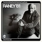 Jimmy Raney - Raney '81 (Vinyl)