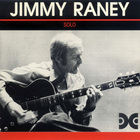 Jimmy Raney - Solo (Vinyl)