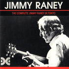 Jimmy Raney - The Complete Jimmy Raney In Tokyo (Vinyl)