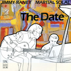 Jimmy Raney - The Date (With Martial Solal) (Vinyl)