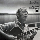 Jimmy Raney - The Influence (Vinyl)