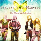 Barclay James Harvest - Child Ofthe Universe (The Essential Collection) CD2