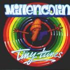 Millencolin - Tiny Tunes