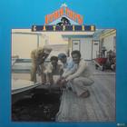 Four Tops - Catfish (Vinyl)