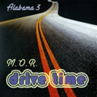 M.O.R. Drive Time (Remixes)