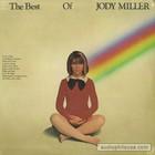 The Best Of Jody Miller (Vinyl)