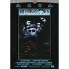 Millencolin - ...And The Hi-8 Adventures (Limited, Rare And Live Stuff) (EP)