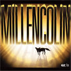 Millencolin - Fox (CDS)