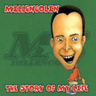 Millencolin - Story Of My Life (EP)