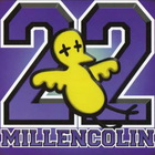 Millencolin - Twenty Two (CDS)