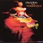 Suddance (Vinyl)