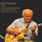 Easy Sailing (Live)