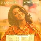 Country Girl (Vinyl)