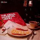 The Dells - Always Together - The Dells Musical Menu (Vinyl)