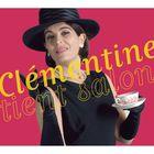 Clementine Tient Salon