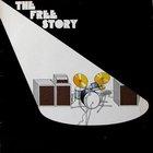 Free - The Free Story (Vinyl)