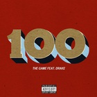 The Game - 100 (CDS)