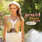 Sweet And Wild (Deluxe Edition) CD1