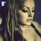 Alexandra Stan - The Best Singles (EP)