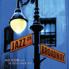 Jazz On Broadway (With The Beegie Adair Trio)