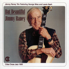 Jimmy Raney - But Beautiful
