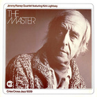 Jimmy Raney - The Master (Vinyl)