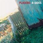 Placebo - B-Sides