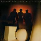 Love Lite (Vinyl)