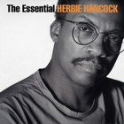Herbie Hancock - The Essential CD2