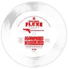 Agoraphobic Nosebleed - The Honkey Reduxtion (EP)
