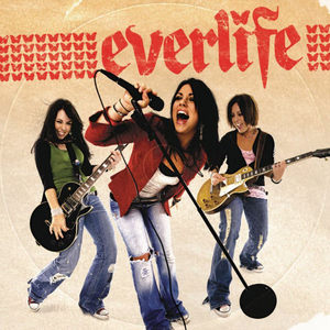 Everlife 2Nd Version