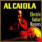 Electric Guitar Masters