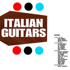 Italian Guitars (Vinyl)