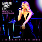 Morgan James - Morgan James Live