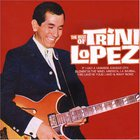 Only The Best Of Trini Lopez CD4