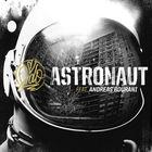 Sido - Astronaut (CDS)