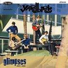 The Yardbirds - Glimpses 1963-1968 CD4
