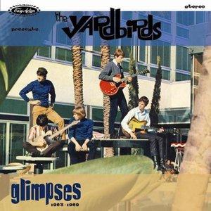 Glimpses 1963-1968 CD5