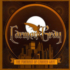 Carmen Gray - The Portrait Of Carmen Gray