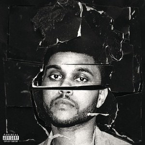 Beauty Behind The Madness (Explicit)