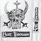 Bolt Thrower - Concession Of Pain (EP)