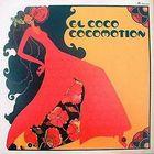 Cocomotion (Vinyl)