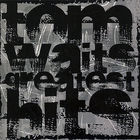 Tom Waits - Greatest Hits CD2