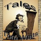Tom Waits - Tales