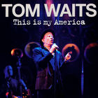 This Is My America (Live) CD1