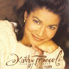 Kathy Troccoli - Sounds Of Heaven