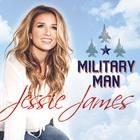 Military Man (CDS)