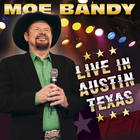 Live In Austin Texas CD2