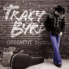 Tracy Byrd - Different Things
